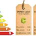 DELTA biedt hulp bij energiezuiniger maken woning
