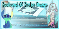 Boulevard Of Broken Dreams Histories