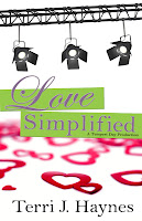 Love Simplified