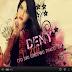 Demy - I Zoi (To Pio Omorfo Tragoudi New Official Single 2012 No Spot