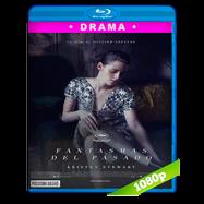Fantasmas del pasado (2016) BRRip 1080p Audio Dual Latino-Ingles