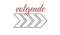 http://www.laulijn.nl/