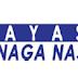 [BIASISWA] TAWARAN PRA BIASISWA YAYASAN TENAGA NASIONAL 2015
