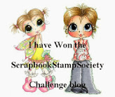 Challenge #145