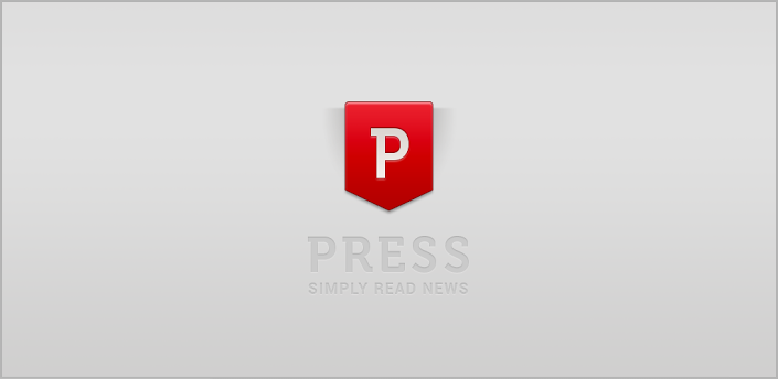 Press (RSS Reader) v1.5.4