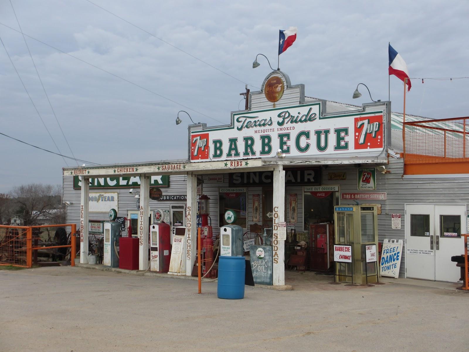 http://1.bp.blogspot.com/-wriSPXO_YnE/T0eVTKB19VI/AAAAAAAAMe8/sf9Dz4W65gQ/s1600/A2+Texas+Pride.JPG