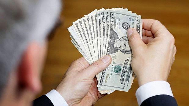 Claves para rentabilizar tus ahorros sin asumir mucho riesgo