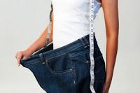 Buy-Growth-Hormone-WeightLoss