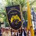 Ολοκληρώθηκαν οι εκδηλώσεις του Συλλόγου Μικρασιατών-Κωνσταντινουπολιτών Λαυρεωτικής για την ημέρα Εθνικής Μνήμης της Γενοκτονίας των Ελλήνων της Μικράς Ασίας.