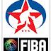 Liga de las Américas 2014: Calendario