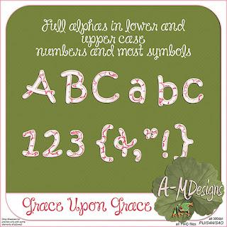 http://1.bp.blogspot.com/-wrmzoMQDqrk/VkarofrOljI/AAAAAAAACEE/9l6jbCizEgU/s320/am_GraceUponGrace_Alpha_Preview.jpg