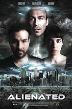 Alienated (2015)