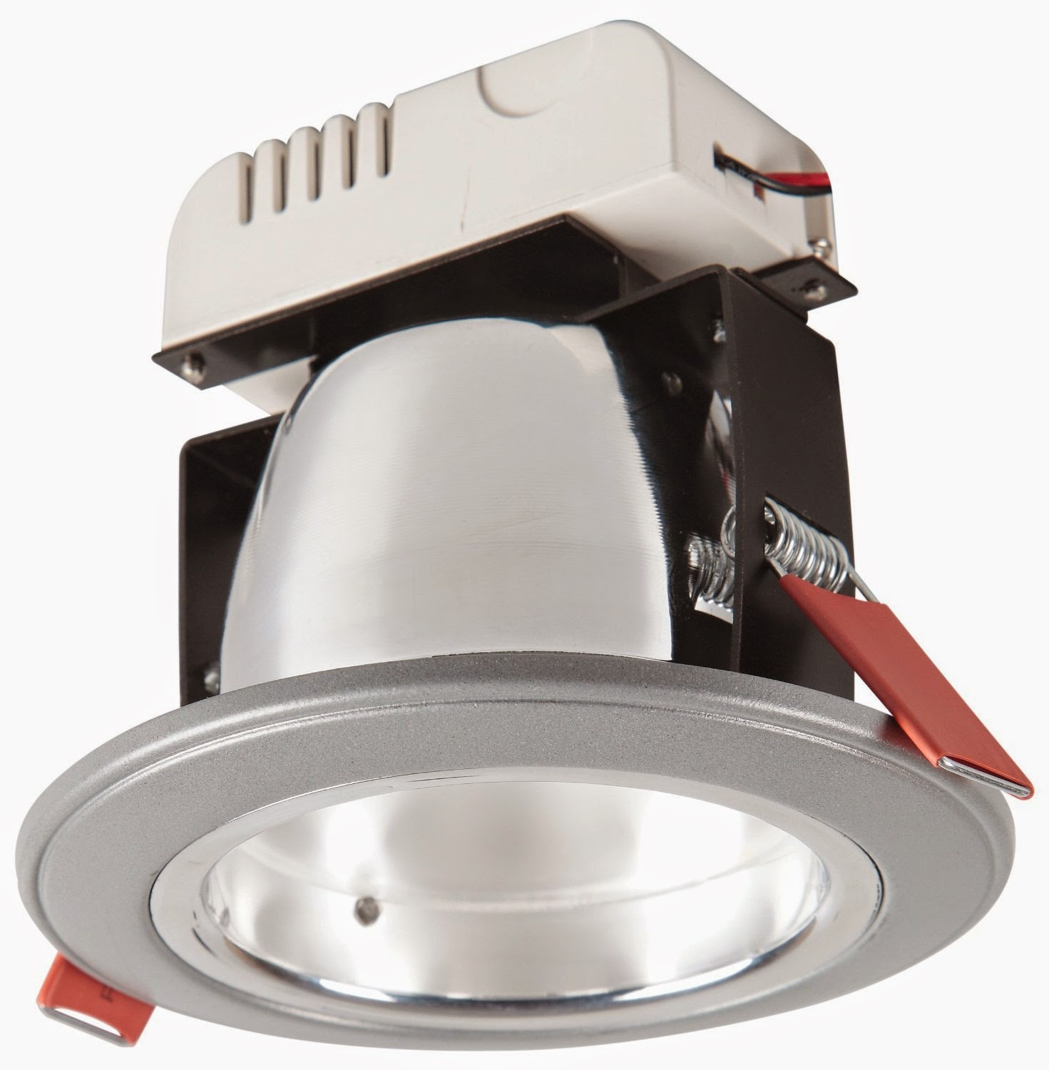 Amazon: Buy Havells Dl 50 8-Watt LED Lamp at Rs.1375