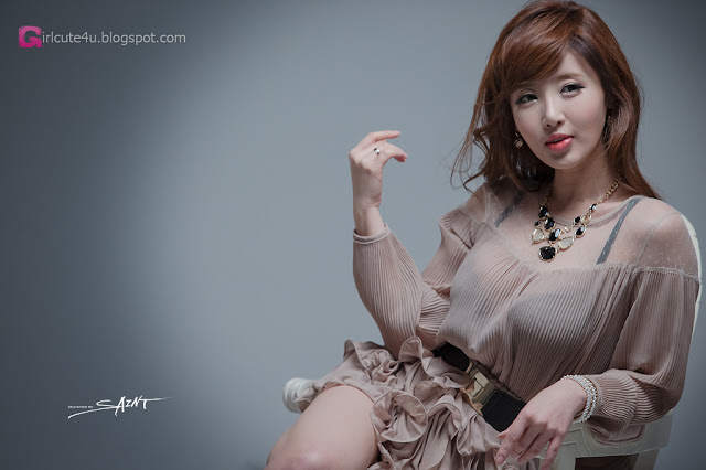 1 Sexy Lee Ye Bin  -Very cute asian girl - girlcute4u.blogspot.com