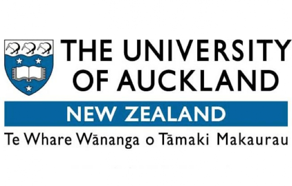 Dates of attendance in Auckland