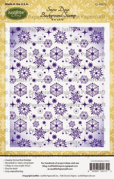 http://1.bp.blogspot.com/-wrokbjE-CCI/U5RGY0FcGjI/AAAAAAAARQs/ey8fEyw-en0/s1600/CL02072_Snow_Days_Cling_Background_Stamp.jpg