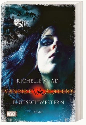 http://www.egmont-lyx.de/buch-buchreihe/vampire-academy/