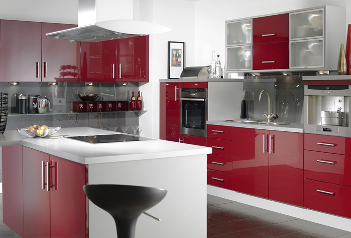 Cheap modern kitchen furniture ideas furniture design for Kitchen ideas cheap