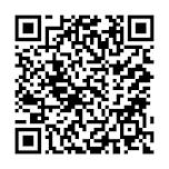 ---- La Máquina app ----
