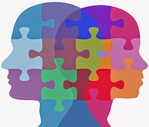 Psychological Disorders Counseling & Treatment – மன நல பிரச்சனைகளுக்கு உளவியல் ஆலோசனையும் சிகிச்சையும் at Velachery, Chennai, Tamil Nadu, India