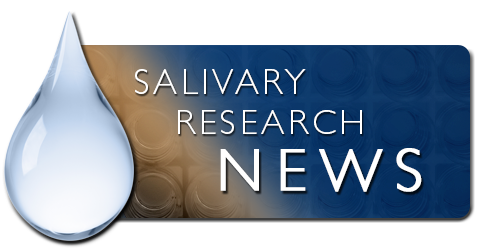 Salivary Research News