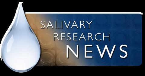 Salivary Research News