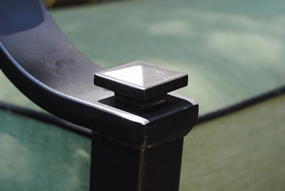 detail_chair