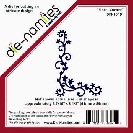 http://www.die-namites.com/Floral-Corner_p_26.html#