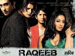 raqeeb movie torrent free download