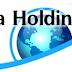 Mega Holdings Nedir? Artıları ve Eksileri (Saçmalıkları)