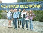 POLANICA 2012