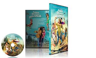 Kamaal+Dhamaal+Malamaal+(2012)+dvd+cover