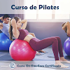 Curso online completo de Pilates 80h
