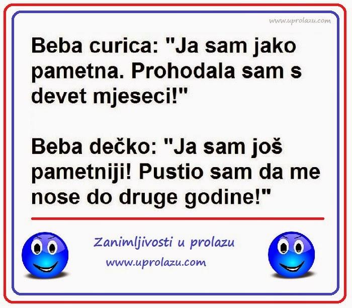 http://zanimljivosti-vicevi.blogspot.com/