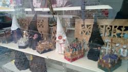 curiosidades de la semana santa de Sevilla