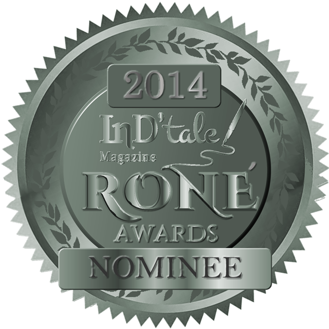 RONE Award nominee