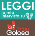 LA MIA INTERVISTA SU TRIBU' GOLOSA