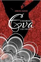 O segredo de Eva