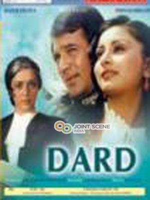 Pyar Ka Dard Hai - Dard: Conflict Of Emotions (1981) Movie ...