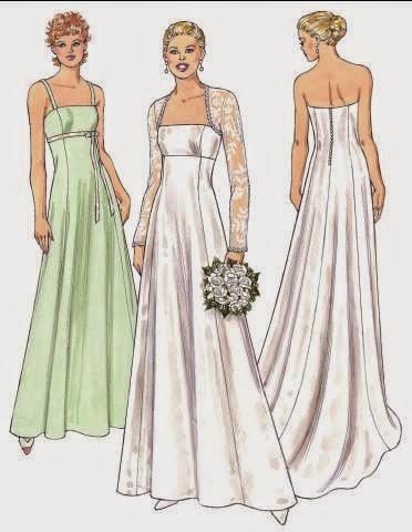 Cosplay Wedding Dress 38 Unique sailor moon neo queen