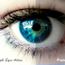 Photoshop Action - Bright Eyesby itsreality