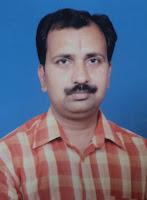 डा. नागेश पांडेय 'संजय'