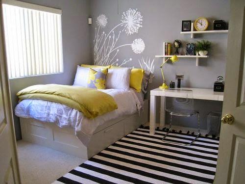 hgtvcom - Brimnes Bed Frame With Storage
