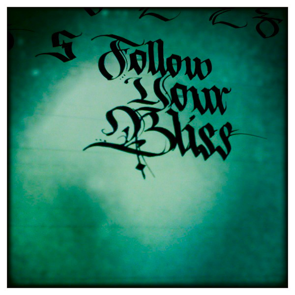 Anne Elser Calligraphy Class Praise
