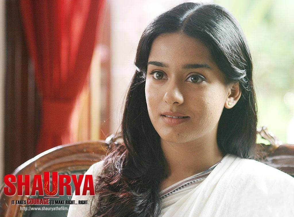 indian amrita rao xxx photo