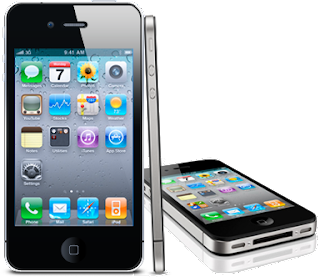 iPhone Application Development Services India