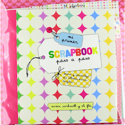 Sorteo en LOVE PAPER