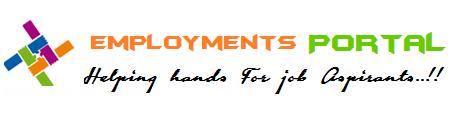 Employment News - Employment Portal