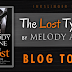 Book Spotlight: The Lost Tycoon + Giveaway