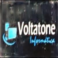 Voltatone Informática